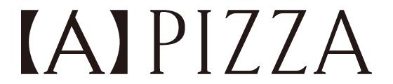APIZZA