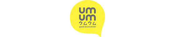 ウムウム グッドブリトーズ