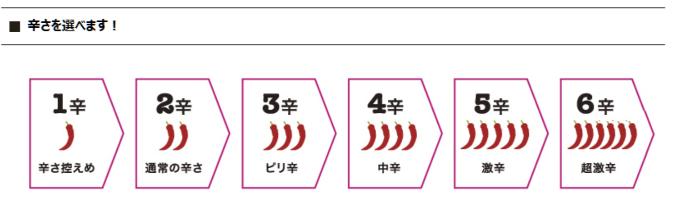 東京純豆腐おいしさのヒミツ3